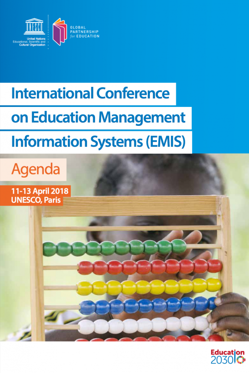 International Conference on Education Management Information Systems